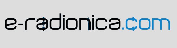 eradionica_logo